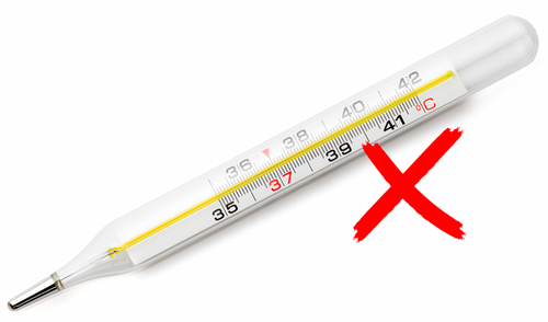 mercury-thermometer.png